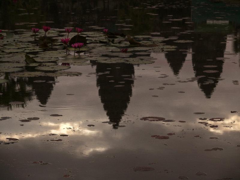Reflected sunrise.jpg