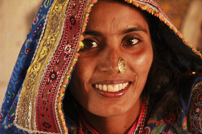 Kutch woman 10.jpg