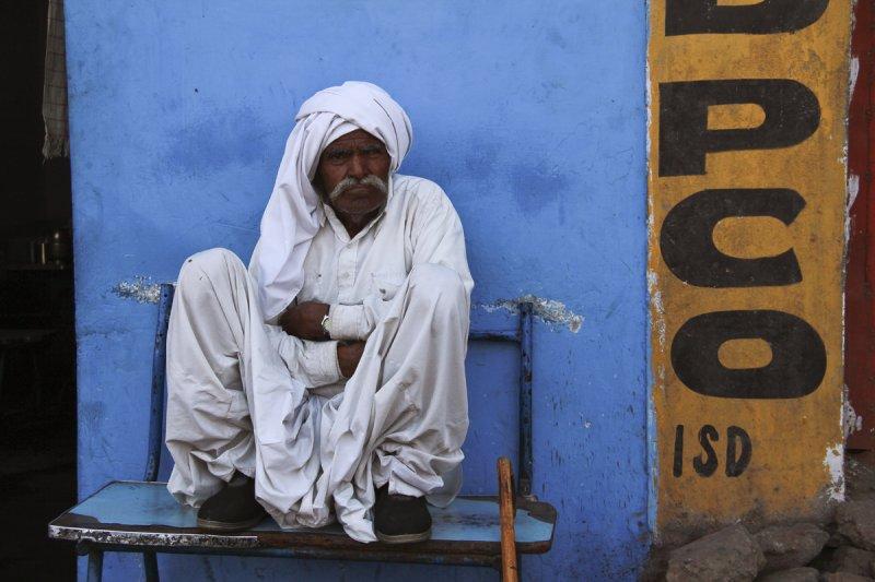 Anjar market 13.jpg