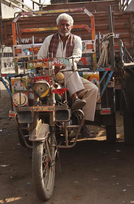 Anjar market 14.jpg