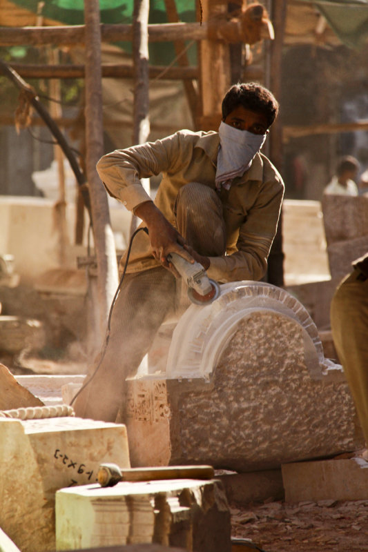 Palanpur dusty work.jpg