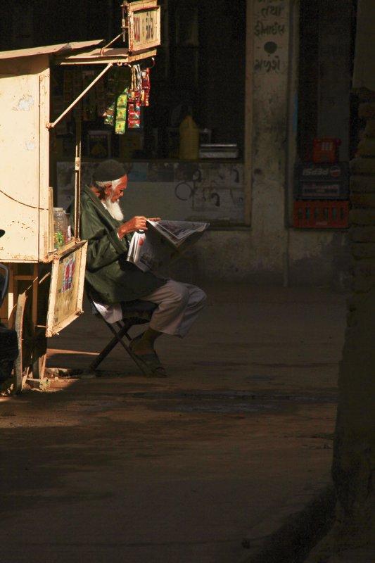 Palanpur reader.jpg