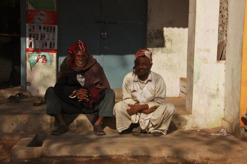 Around Palanpur 01.jpg