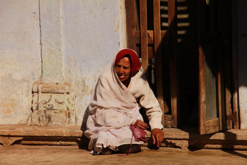 Ahmedabad street scene.jpg