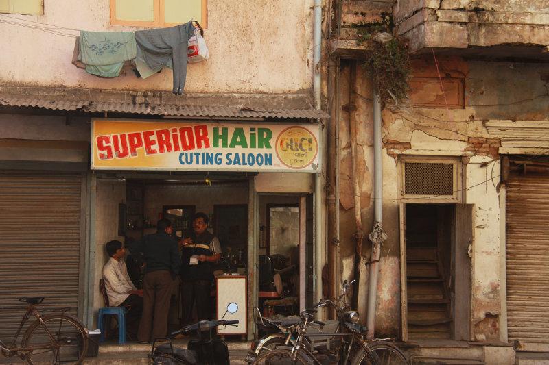 Ahmedabad hair cuting saloon.jpg