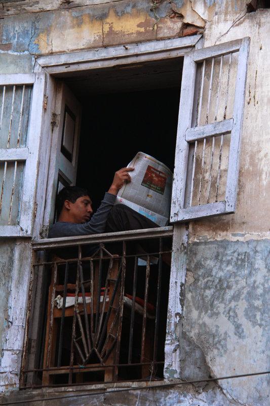 Ahmedabad reader.jpg