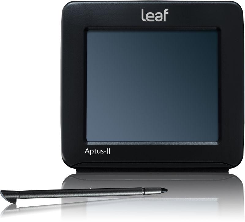 Leaf_aptus_II_back_WHITE-1.jpg