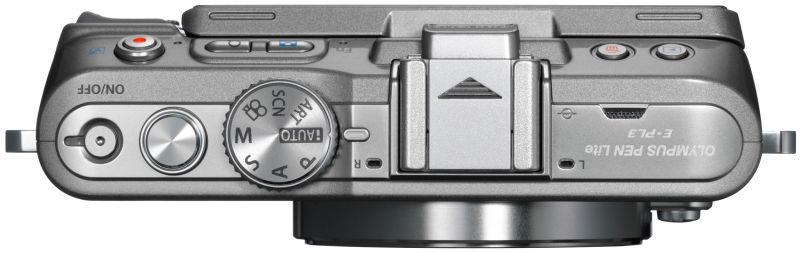 E-PL3_silver__top-XL copy.jpg