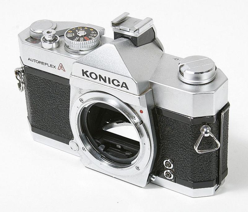 konica.autoreflex.a.123026a.jpg