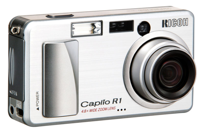 Caplio R1 silver_1.jpg