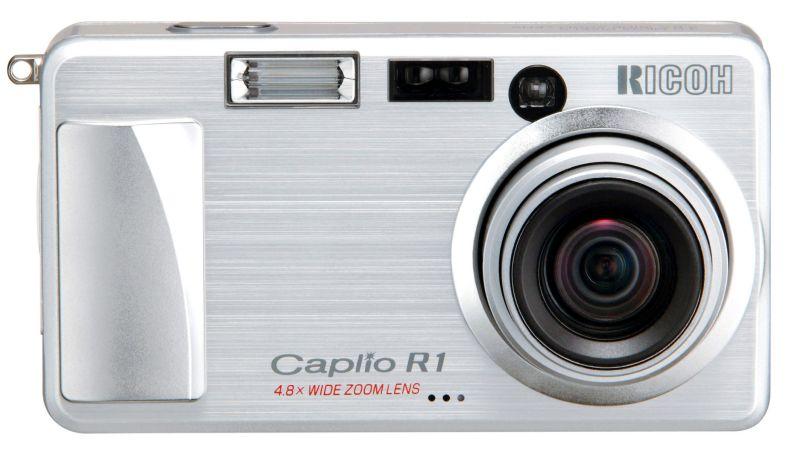 Caplio R1 silver_2.jpg