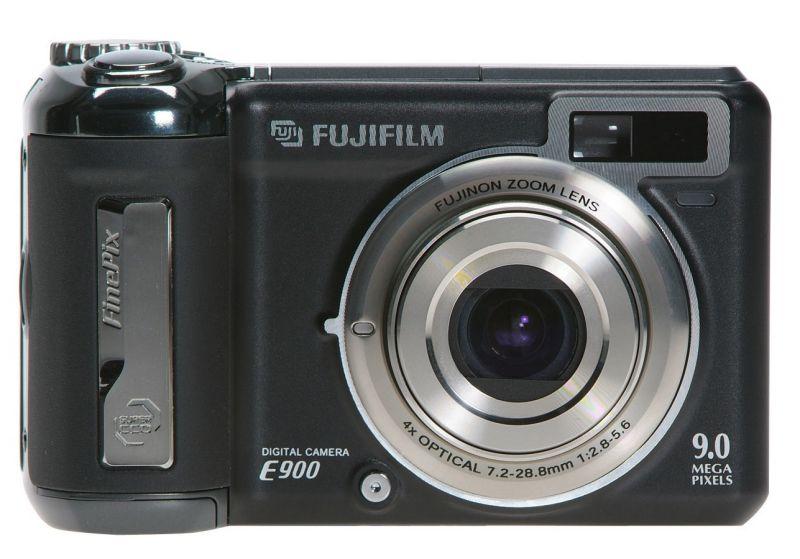 E900_front.jpg