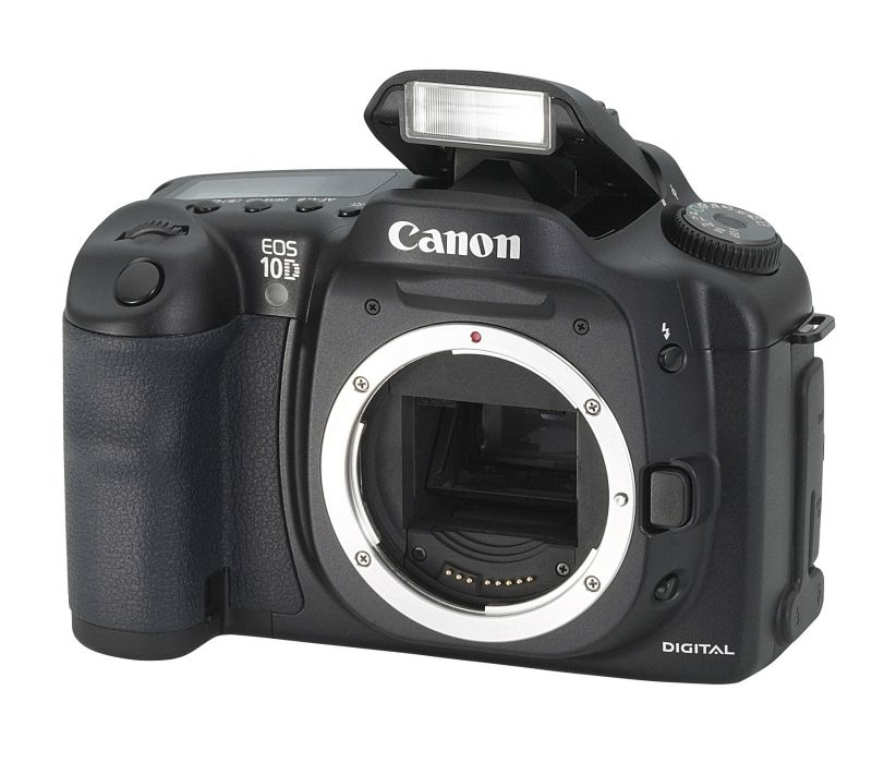 eos 10d body angle+flash up.jpg