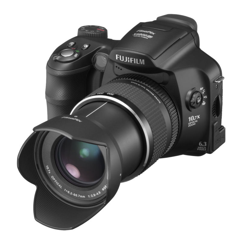 S6000fd_front_lens_out_1.jpg