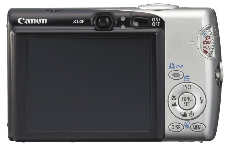 ixus 800 is back.jpg