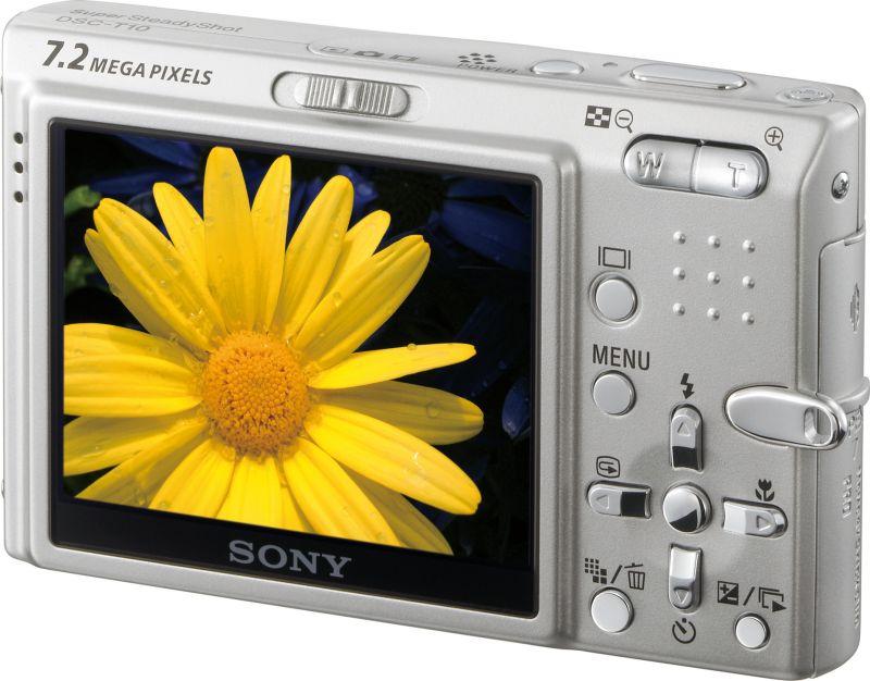 DSC-T10-Rear-CW-silver_LCD_lg.jpg