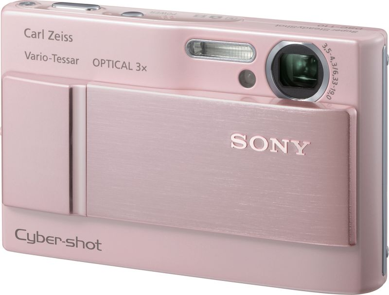 DSC-T10-CW-pink_lg.jpg