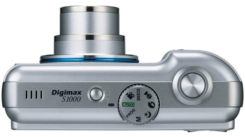 20060719_0_DigimaxS1000S-T.jpg