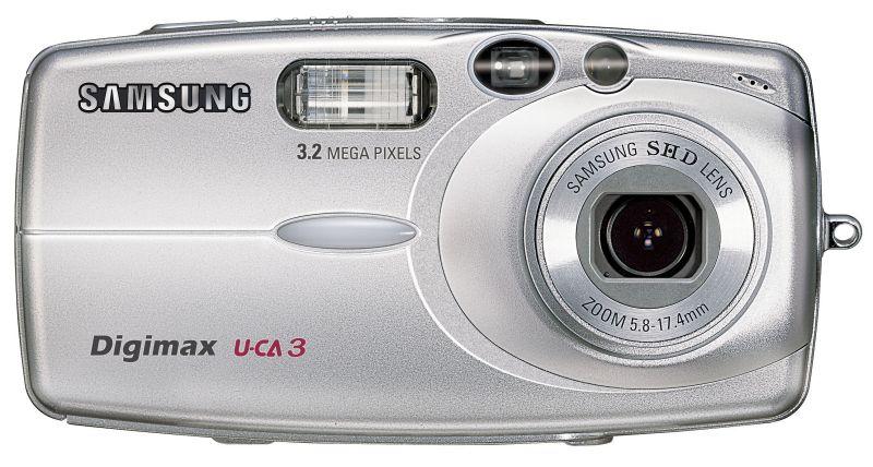 20050724_0_U-CA3_EN_PIC_GE_FR_SILVER.jpg