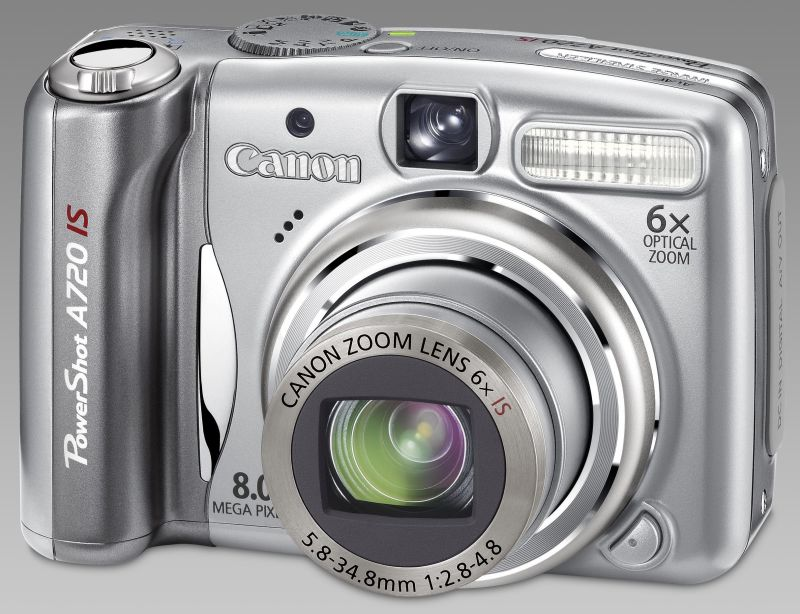 PowerShot A720 IS Product_03.jpg