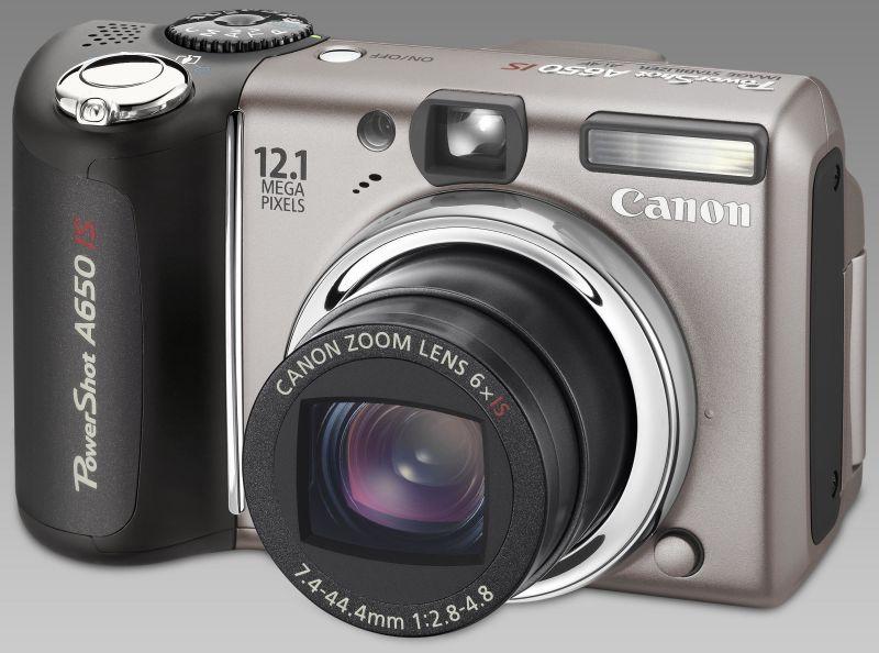 PowerShot A650 IS Product_02.jpg