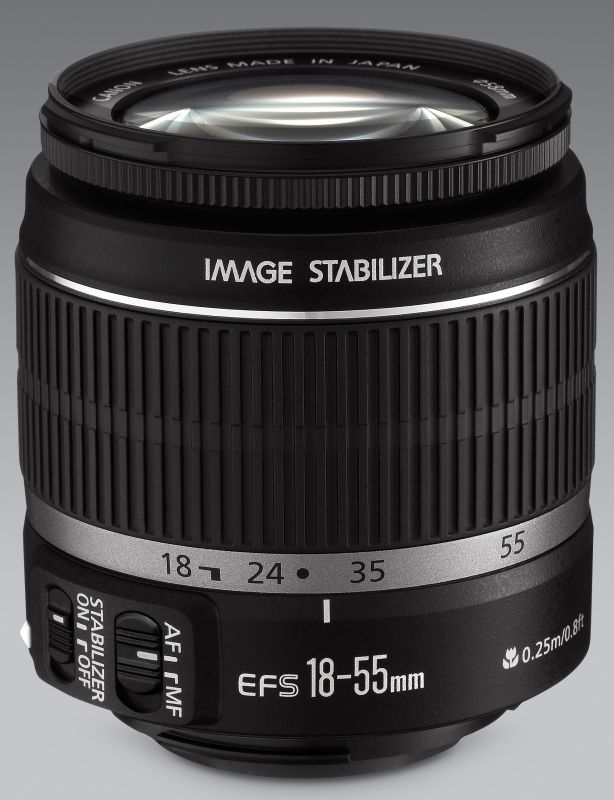 EF-S 18-55mm_Product 03.jpg