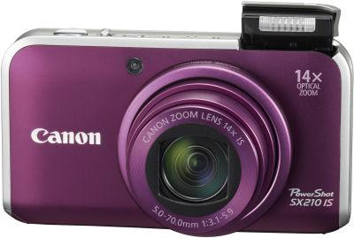 20100208_hiRes_sx210is_purple_3q.jpg
