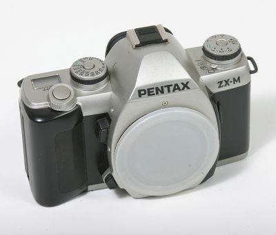 pentax.zxm.142311.jpg