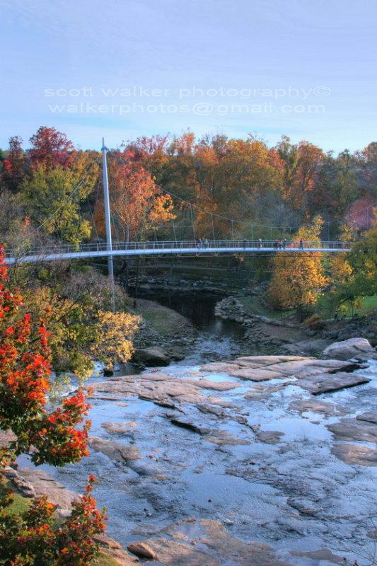Liberty Bridge_8106_3xHDR.jpg