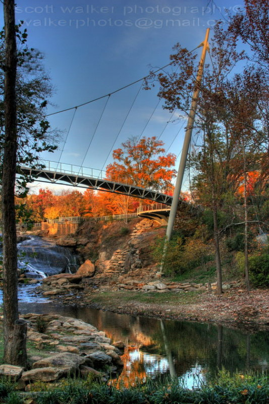Liberty Bridge_8157_5xHDR.jpg