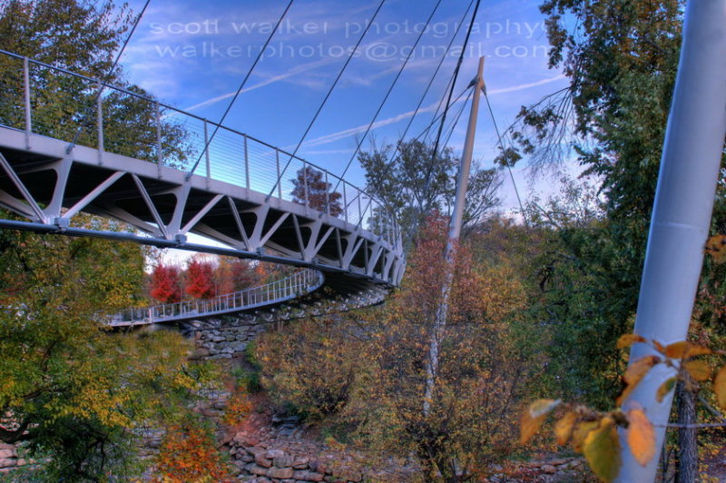 Liberty Bridge_8199_01HDR.jpg