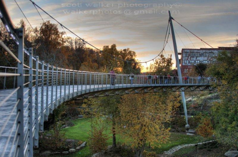 Liberty Bridge_8246_4xHDR.jpg