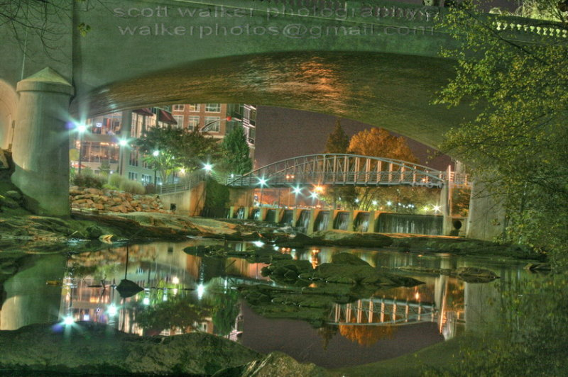 Liberty Bridge_8309_5xHDR.jpg