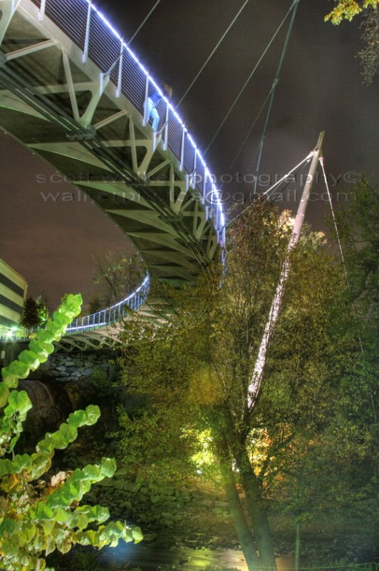 Liberty Bridge_8393_5xHDR.jpg