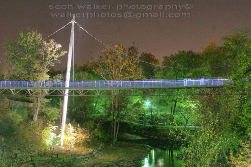 Liberty Bridge_8406_4xHDR.jpg