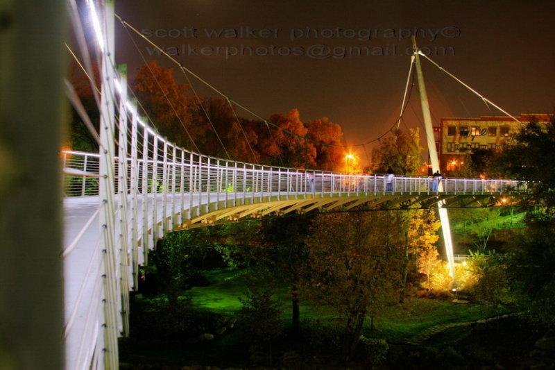 Liberty Bridge_8437_5xHDR.jpg