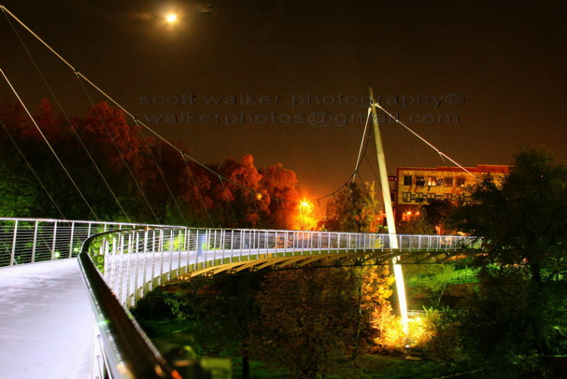 Liberty Bridge_8447_5xHDR.jpg