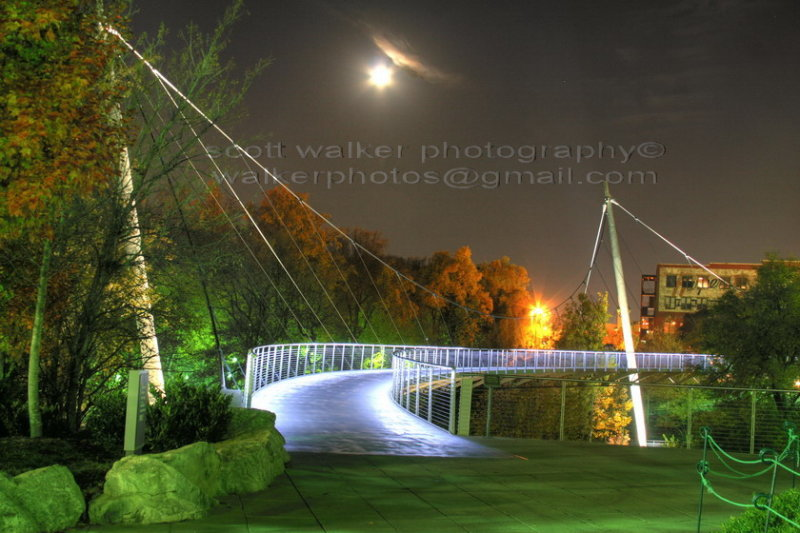 Liberty Bridge_8458_5xHDR.jpg