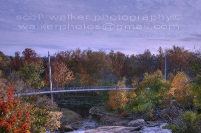Liberty Bridge_8104_4xHDR.jpg