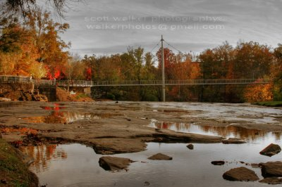 Liberty Bridge_8119_5xHDR.jpg