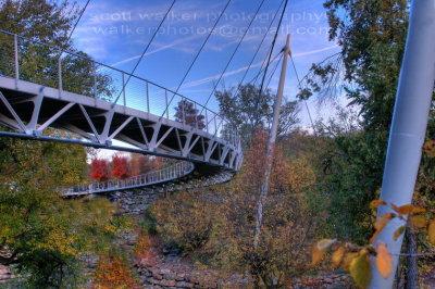 Liberty Bridge_8199_01HDR.jpg
