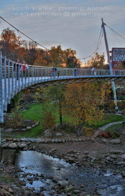 Liberty Bridge_8256_5xHDR.jpg