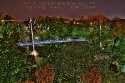 Liberty Bridge_8282_5xHDR.jpg