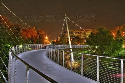 Liberty Bridge_8341_5xHDR.jpg