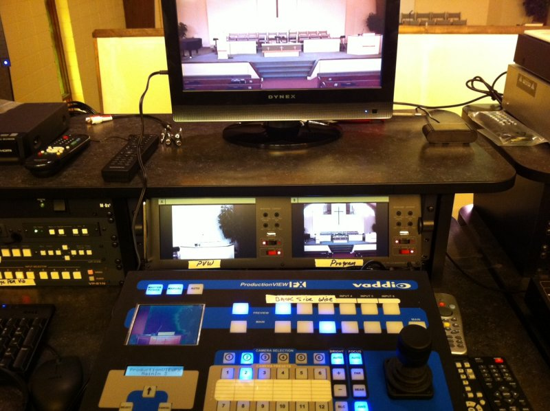 Video Switcher and Cam controller.jpeg