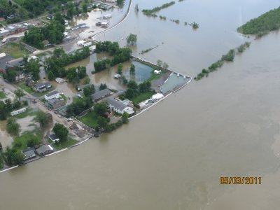 Smithland KY, Taken by Jerry Chumbler