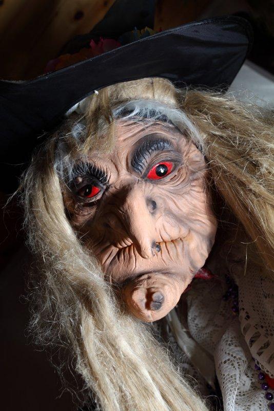 Witch (IMG_6521.jpg)