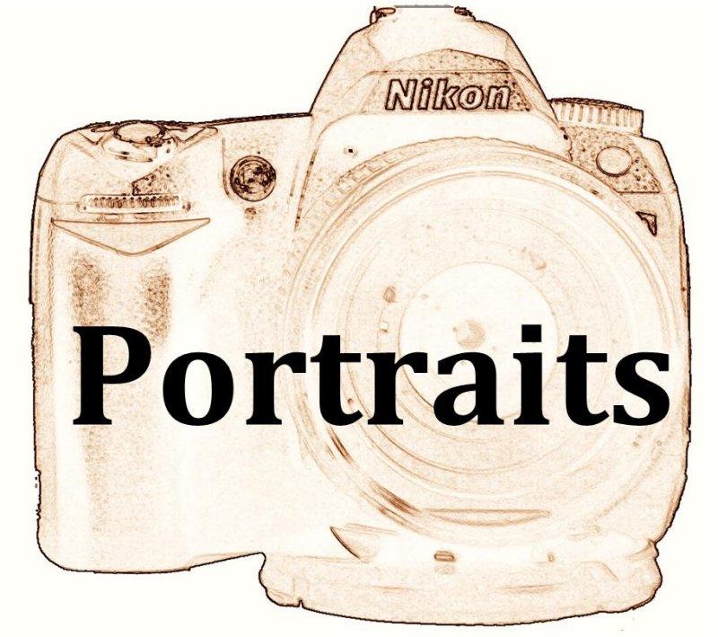 Portraits_D70sepia BIG 8.5x11 03-2011.jpg