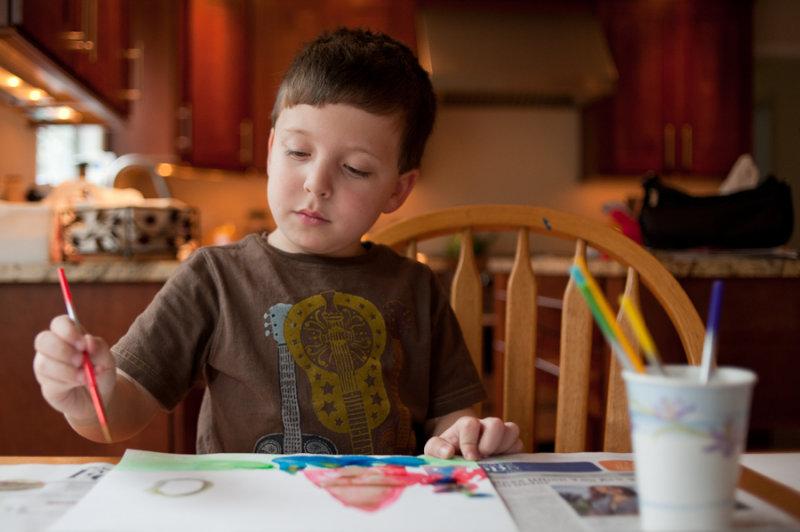 Kids Painting-1622.jpg