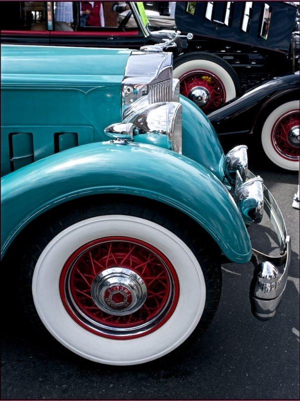 Cars 8.jpg